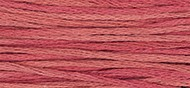 F6-2258 Aztec Red Weeks 6-Strand Cotton Floss